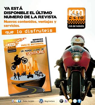 E_Revista