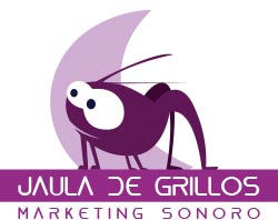 www.jaulagrillos.com
