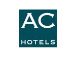 Logos_Ac