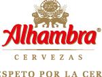Logos_Alhmabra