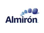Logos_Almiron