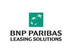 Logos_BNP