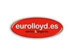 Logos_Eurolloyd