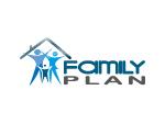 Logos_Famly