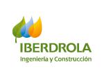 Logos_Iberdrola