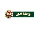 Logos_Jameson