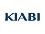 Logos_Kiabi