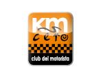 Logos_KmCero