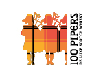 Logos_Pipers