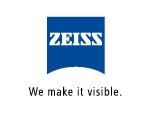 Logos_Zeiss