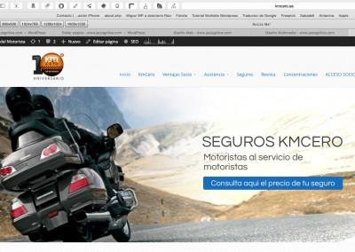 Web-KmCero